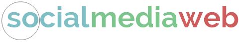 socialmediaweb